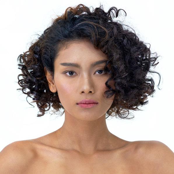 curly-perm-wavy