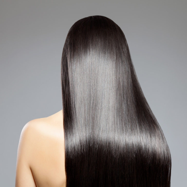 japanese-straight-perm